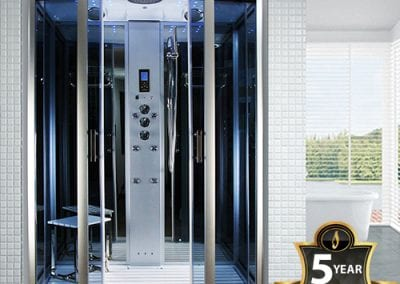 INS0509-White-Floor