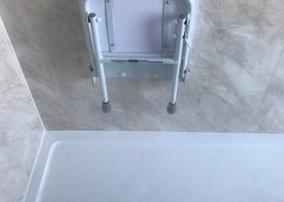 easy access bottom 4