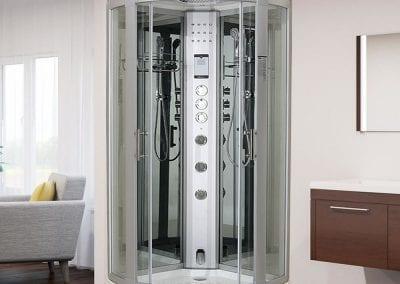 Essence 900 Mirror (1)
